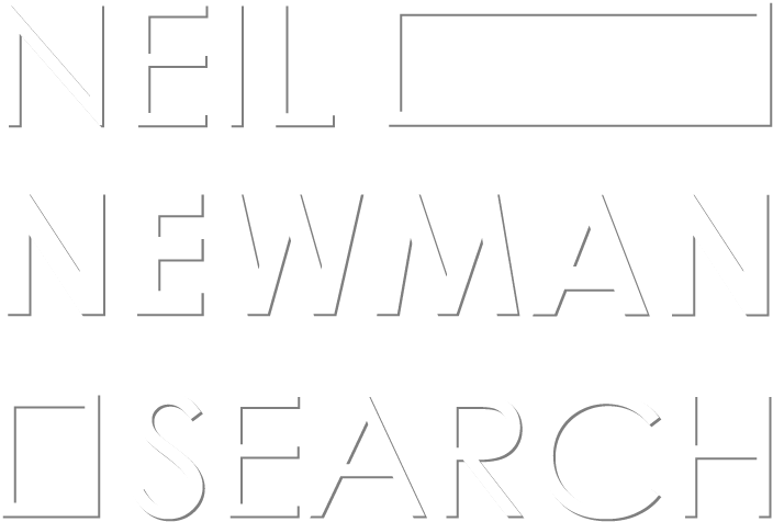 Neil Newman Executive Search