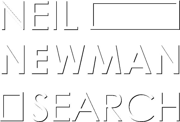 Neil Newman Executive Search